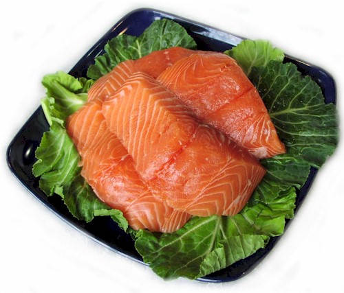 Eating fish for a healthy diet fish diet fish diets for Healthiest fish to eat for weight loss