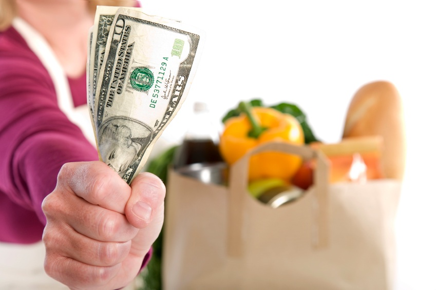 healthy doesn t have to be expense learn how you can eat healthy ...